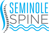 Seminole Spine